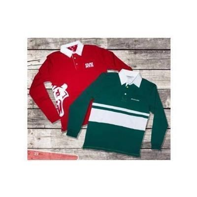 Picture of POLO TEE SHIRT