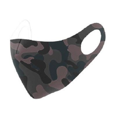 Picture of ECO FASHION MASK
