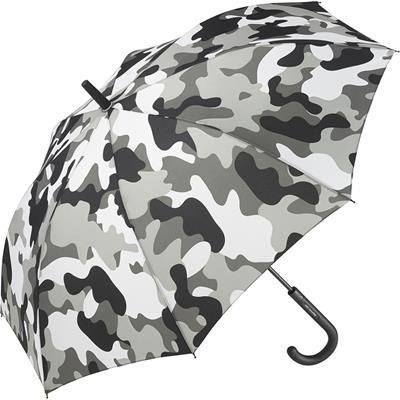 Picture of FARE CAMOUFLAGE AC REGULAR in Grey