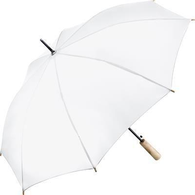 Picture of FARE OKOBRELLA AC REGULAR in White