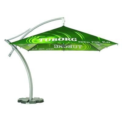 Picture of CANTILEVER PARASOL