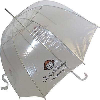 Picture of PVC DOME