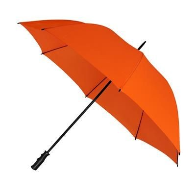 Picture of VALUE STORM in Orange