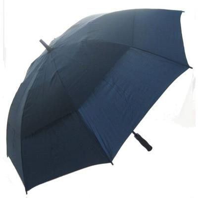Picture of AUTOVENT UMBRELLA in Navy