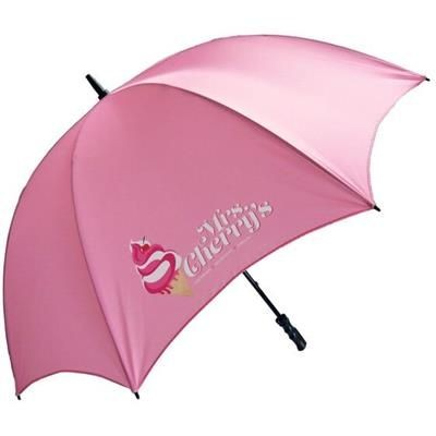 Picture of FIBRESTORM UMBRELLA