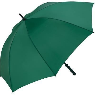 Picture of FARE FIBREGLASS GOLF in Green