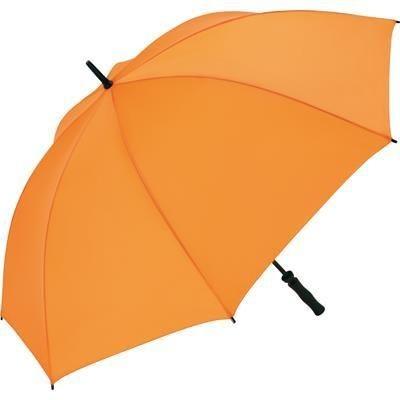 Picture of FARE FIBREGLASS GOLF in Orange