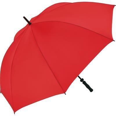 Picture of FARE FIBREGLASS GOLF in Red