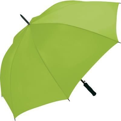 Picture of FARE AC GOLF in Lime