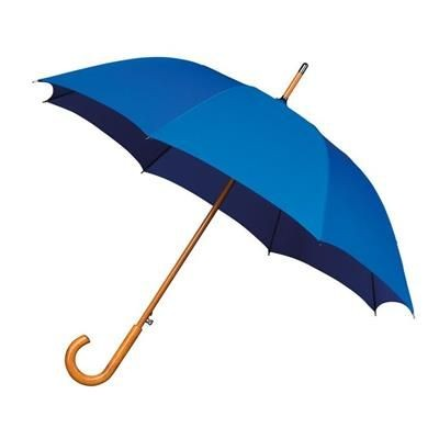 Picture of EXECUTIVE WOODCROOK in Blue