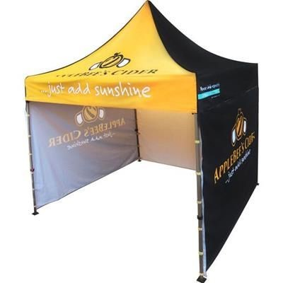 Picture of 3M X 3M GAZEBO (INC