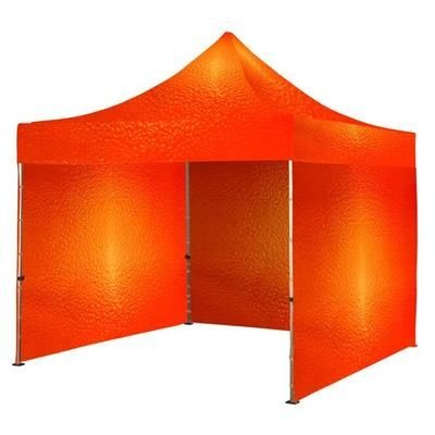 Picture of 4M X 4M GAZEBO (INC