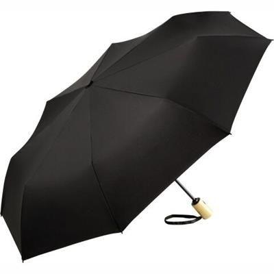 Picture of FARE OKOBRELLA AOC MINI in Black