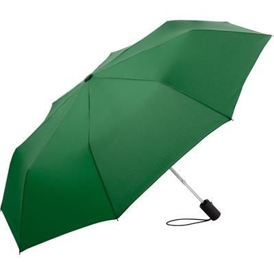 Picture of FARE AC MINI in Green
