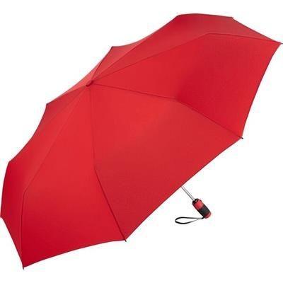Picture of FARE AOC XL GOLF MINI in Red