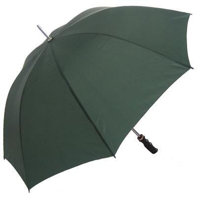 Picture of BUDGET GOLF in Dark Green