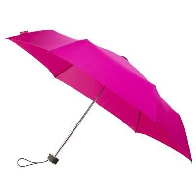 Picture of MINIFLAT TELESCOPIC in Pink