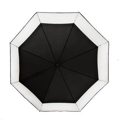 Picture of PVC TELE in Black