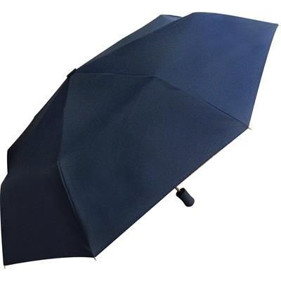 Picture of EXECUTIVE TELESCOPIC in Navy