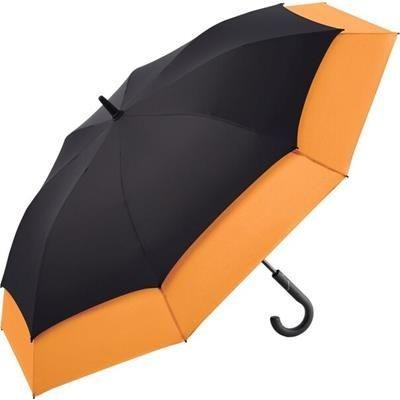 Picture of FARE STRETCH360 AC GOLF in Black & Orange