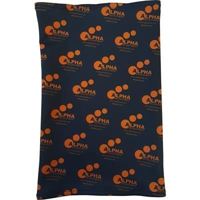 Picture of UK MADE FULLY DYE SUBLIMATED SNOOD
