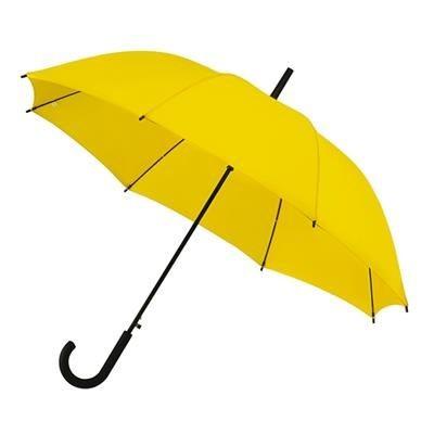 Picture of GA-311 FALCONETTI® UMBRELLA in Yellow