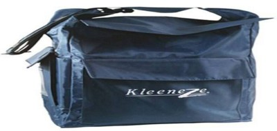 Picture of CUSTOM MANUFACTURED BAG