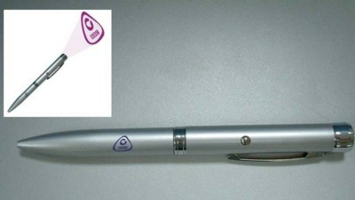 Picture of PROJECTOR PEN