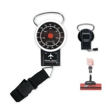 Picture of LUGGAGE SCALE
