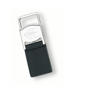 Picture of PULL-TOP KEYRING CHAIN