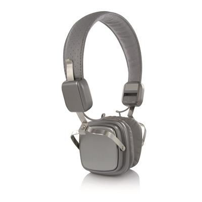 Picture of STYLE BANG HEADPHONES