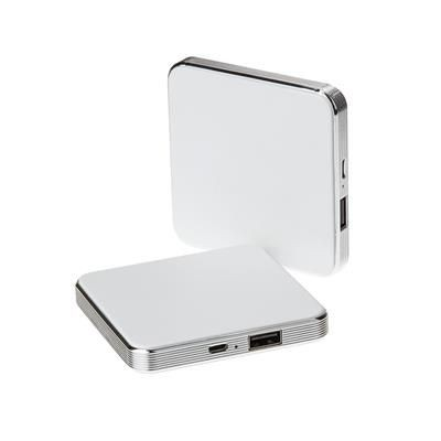Picture of ZOGI POWERBANK CARRE
