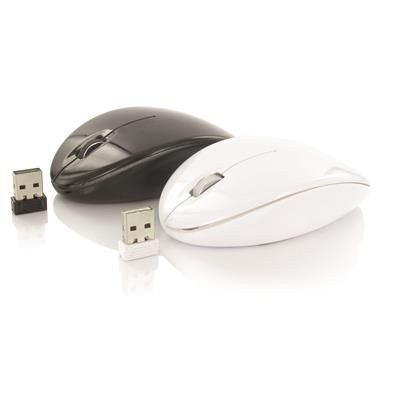 Picture of ZOGI DOLPHIN CORDLESS MOUSE