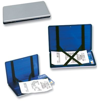 Picture of MAGIC CREDIT CARD HOLDER