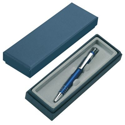 Picture of PEN PRESENTATION BOX
