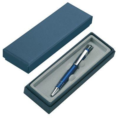 Picture of PEN PRESENTATION BOX