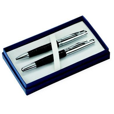 Picture of WOOD PEN PRESENTATION BOX