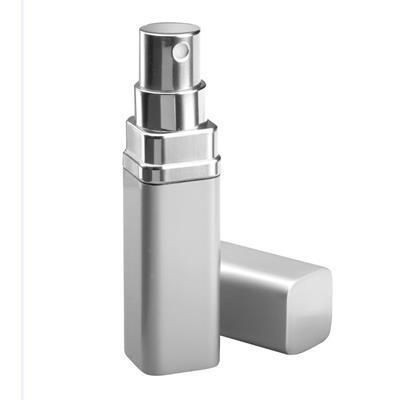 Picture of COMPACT SILVER PERFUME ATOMISER