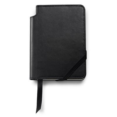 Picture of CROSS SMALL LINED A6 JOURNAL