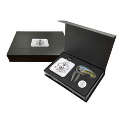 Picture of BRECON GIFT BOX GB3