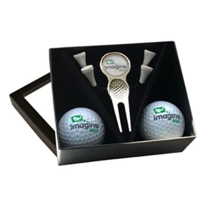 Picture of SUNNINGDALE GIFT BOX