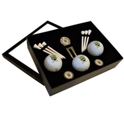 Picture of KINGSBARNS GIFT BOX