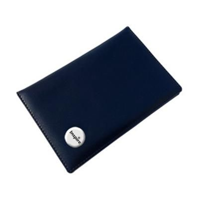 Picture of TROON GOLF SCORECARD HOLDER
