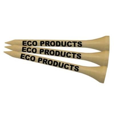 Picture of NATURAL BAMBOO ECO FRIENDLY TEES