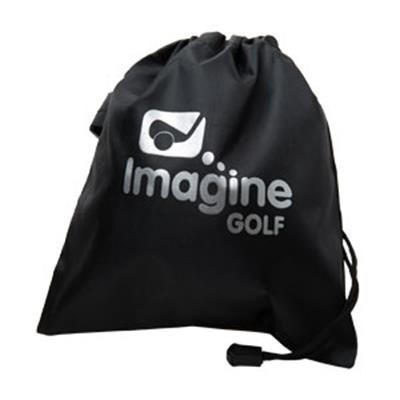 Picture of KELSO NYLON GOODY BAG