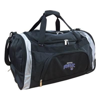 Picture of TECH DELUXE HOLDALL