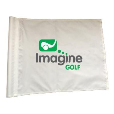 Picture of GOLF PIN FLAG