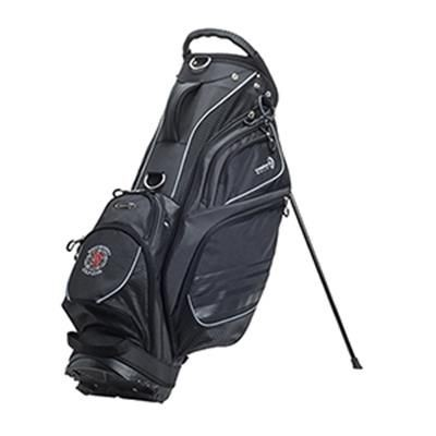 Picture of STEALTH STAND BAG