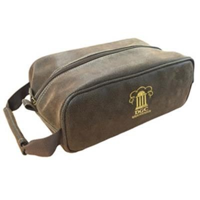 Picture of LEGACY GOLF SHOE BAG