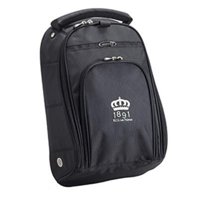 Picture of VOYAGER - SHOE BAG